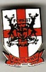 St. George shield