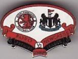 v Middlesbrough away 05/06
