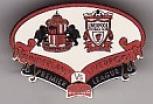 v Sunderland away 05/06