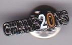 Champi20ns