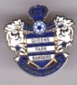 Traditional Crest