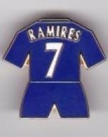 Shirt - Ramires 7