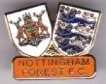 FA / Old badge Split