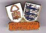 FA / New badge Split