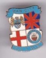 Till I Die - 4 badges
