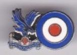 RAF Split