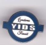 Yids - Tube Totem