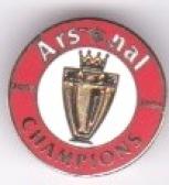 Champions 2003/4 Round