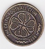 2003 100 years of the Hoops coin