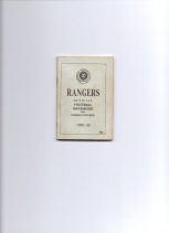 Handbook 1989/90