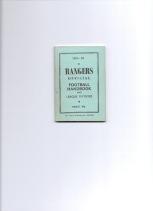 Handbook 1985/86