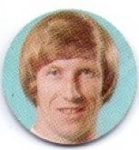 Esso Coin - Colin Bell