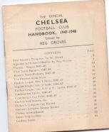 Handbook 1947/8