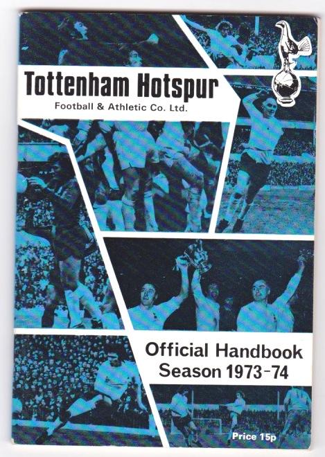 Handbook 73/4
