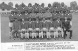 Squad photo 73/4 FLR