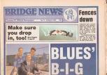 Bridge News 76 August 1990