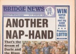 Bridge News 78 Oct 1990